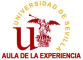 Universidad de Sevilla - Aula de la Experiencia