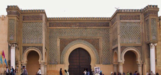 Viaje a Marruecos en la Semana Blanca