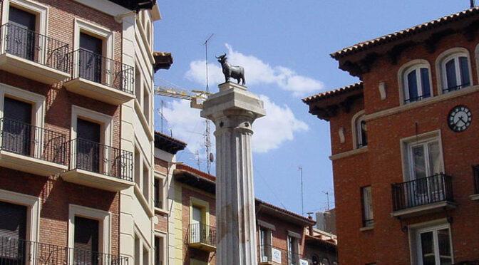 Viaje a Teruel y Cuenca durante la Feria de Sevilla
