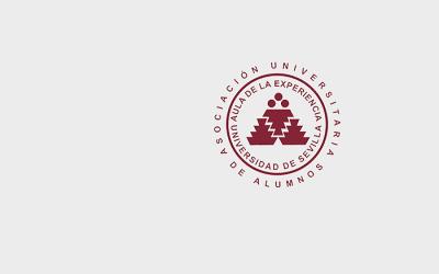 Asociación de Alumnos del Aula de Experiencia