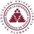Asociación del Aula de la Experiencia