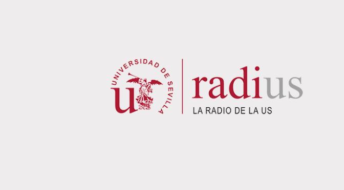 (default_04) RadiUS - Radio de la Universidad de Sevilla