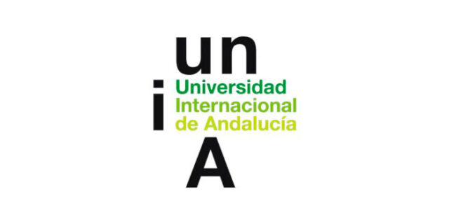 Cursos de verano 2021 de la Universidad Internacional