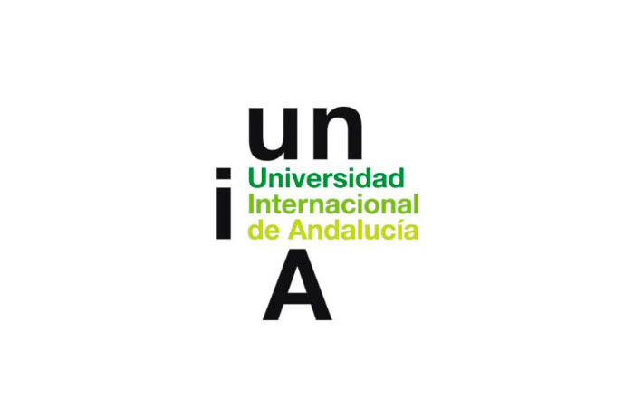 Unia (Universidad Internacional de Andalucía)