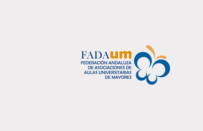 FADAUM
